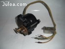 Low Speed 120 VAC Reversable Motor