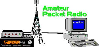 AkSarBen ARC - Packet Anyone?