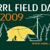 Field Day » FD 2009